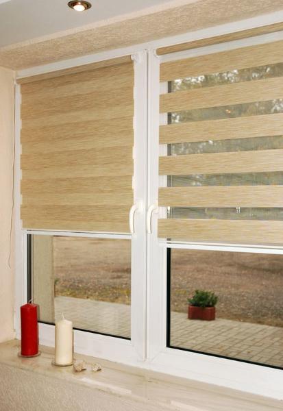 Tag Und Nacht Rollo.Galerie Www My Fenster Rollo De